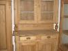 vitrine-kiefer-130bx54tx235h.jpg