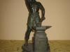 bronzefigur.jpg