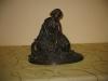 bronzefigur2.jpg