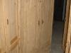 kleiderschrank-kiefer-124bx52tx200h.jpg