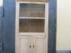 vitrine-kiefer-104bx50tx179h.jpg