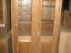 vitrine-kiefer-119bx61tx193h.jpg